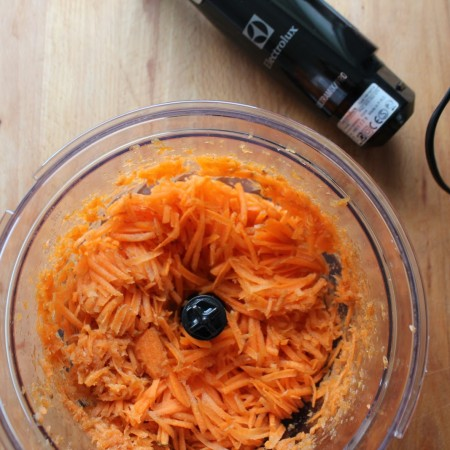 Product Review: Electrolux UltraMix Pro