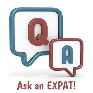 Ask an Expat Logo 2