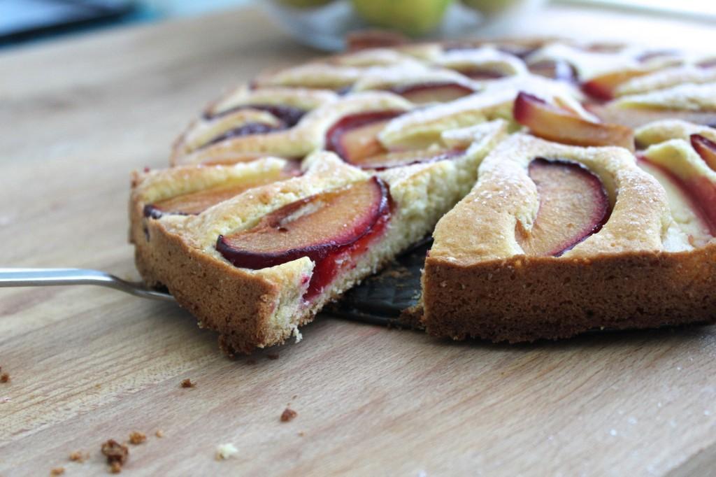 Fruit Cake Recipe In Malayalam: Easy Plum Cake Recipe