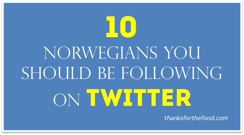 10norwegiansontwitter